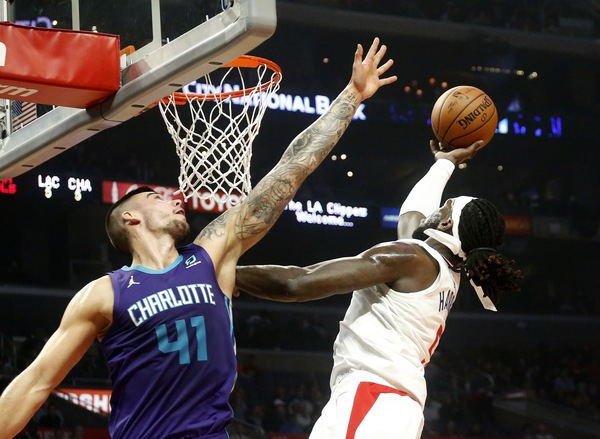 Suns Host Hawks as Atlanta Looks to Get Back on Track